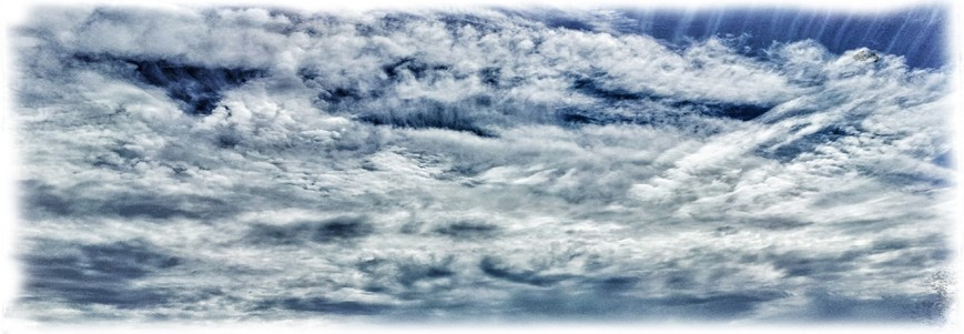 cropped-20130916_125553-header-clouds.jpg