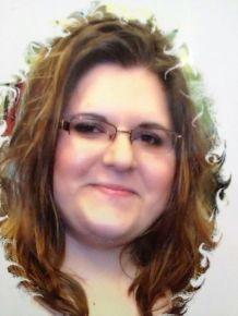 Carolyn Kucsera