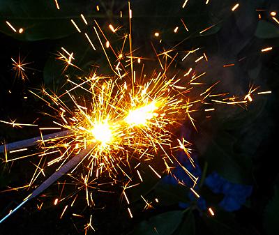 20130704_192937-spark