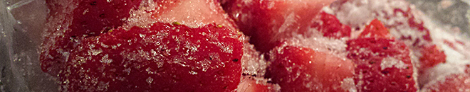 20151004_214230berry