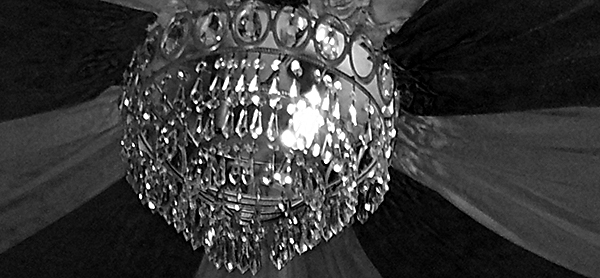 Chandeliers swing melinda kucsera author of epic fantasy adventures chandeliers swing aloadofball Image collections