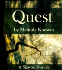 large100_0848-EFFECTS2-quest-cover-conceptsmallerbox