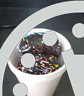 doughnutclock