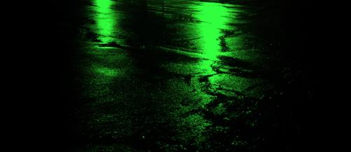 green20151201_211518