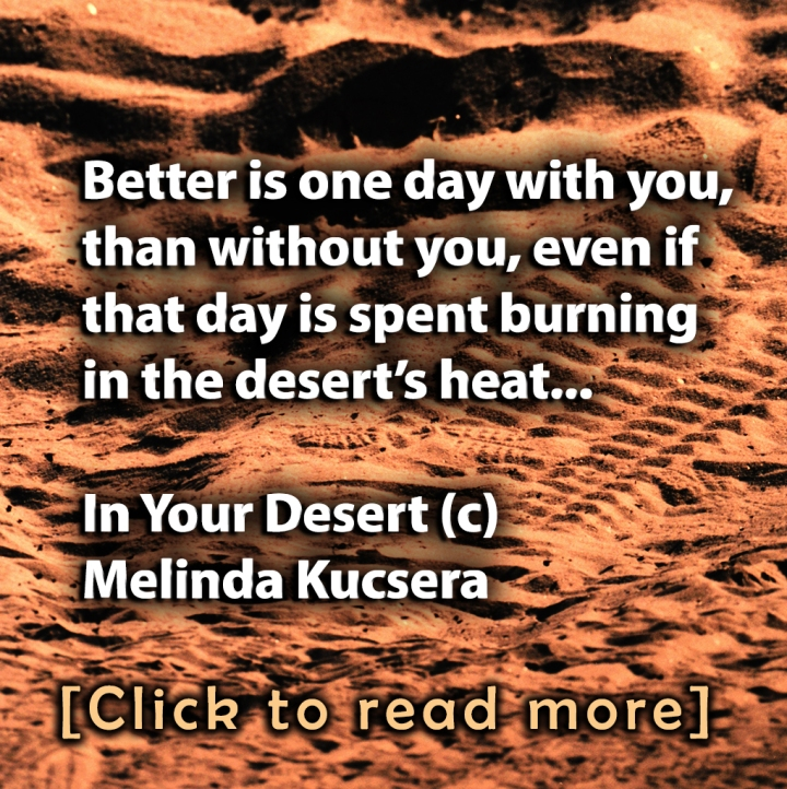desertTMP14