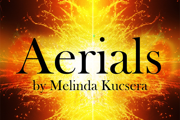 aerials-cover-small