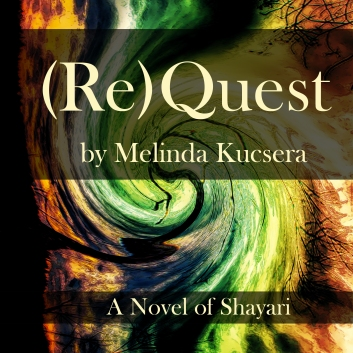 Re-questlarge100_0848-EFFECTS2-quest-cover-concept