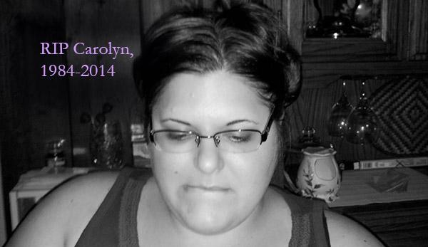 carolyn-20130806_211447
