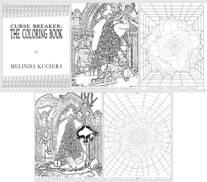 cbcoloringbookpreviewimage2