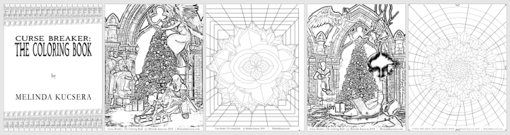 coloringbookpreview