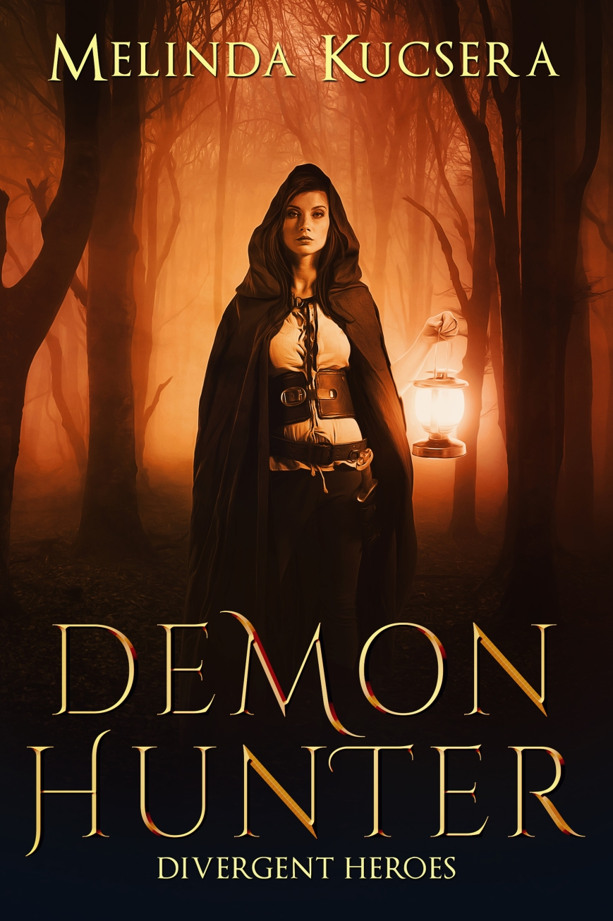 demonhunter-ebook (2)