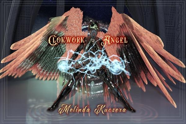 metalangelcycle11web