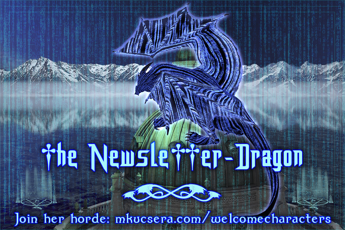 newsletterdragon11200