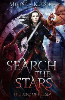 SearchTheStarsEbook2