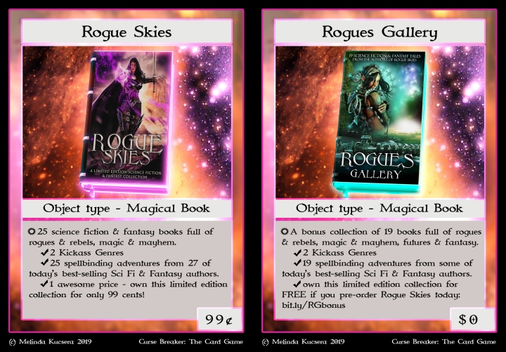 2roguecards