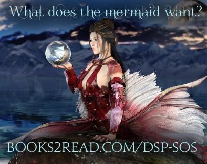 mermaidtest13small